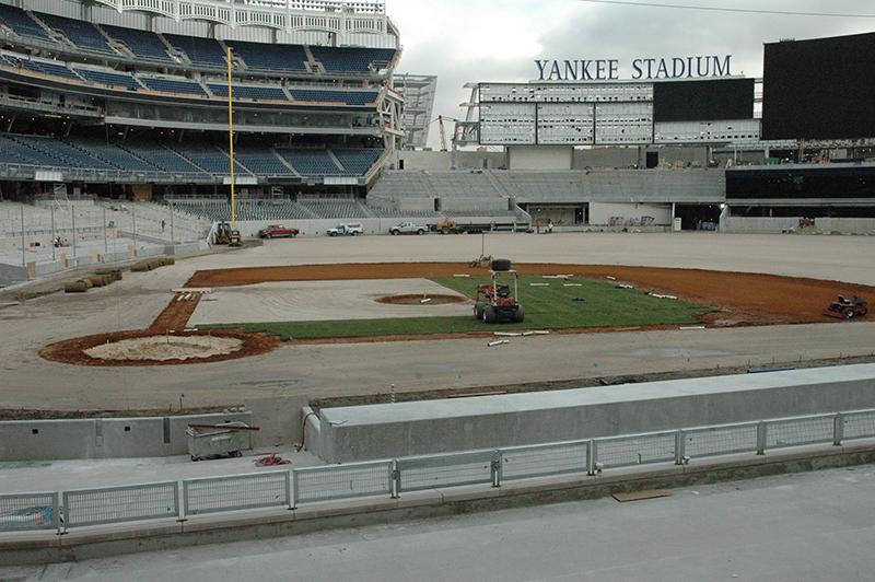 YankeesStad81